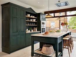 solid wood kitchen furniture 2017 contemporary cabinet solid wood kitchen cabinets solid wood