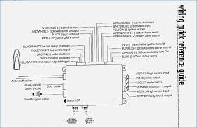 viper 4105v wiring diagram wiring diagram