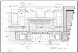 kitchen design frugal free kitchen design software reviews free