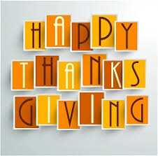 wishing you all a happy thanksgiving miller imaging