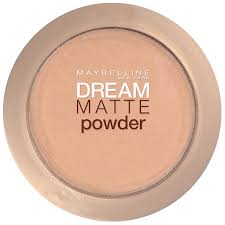 maybelline dream matte mousse classic ivory light 2 buy maybelline dream matte mousse foundation classic ivory 18g