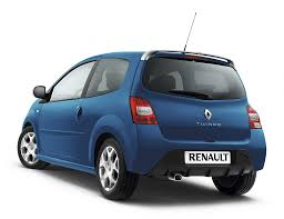 renault malta renault twingo 2010 car daily uk