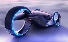sport cars sports cars with designs 2016 picsy buzz