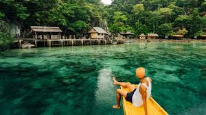 travel asia images Backpacking philippines 1 month 800 budget southeast asia jpg