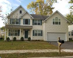 morton homes morton real estate find your perfect home for sale