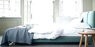 Savvy Rest Crib Mattress Savvy Rest Bedroom Savvy Rest Mattress Large Size Of