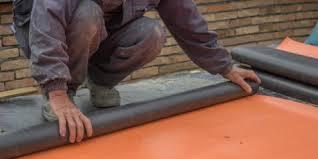 Basement Waterproofing Methods by 3 Common Basement Waterproofing Methods Stevee Excavation