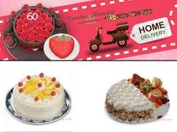 cake delivery online online cake delivery services delhi