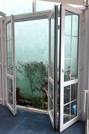 commercial glass sliding doors sliding door philippines price and design sliding door