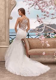 wedding dress johannesburg silk stitches bridal boutique about us