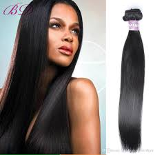 picture of hair sew ins 2018 bd silky straight golden suppliers remy hair sew in hair