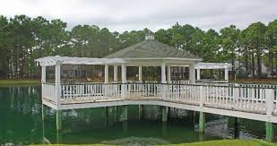 arbor creek in southport nc homes for sale arbor creek discover nc homes