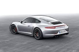 porsche 991 4 gts clarkson review porsche 911 4 gts
