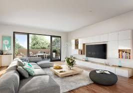 come arredare il soggiorno in stile moderno soggiorno moderno 100 idee per il salotto perfetto arredo