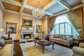 formal livingroom 80 white modern formal living room ideas for 2018