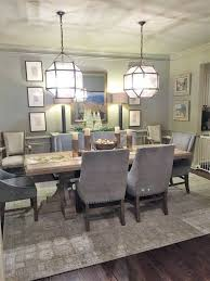 64 best suryaspaces dining room images on pinterest accent