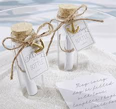 Memorial Service Favors Beach Wedding Theme Beach Wedding Accessories Beach Wedding