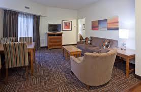hotel staybridge bloomington mn booking com