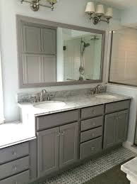 captivating kitchen and bath design st louis 56 for your kitchen