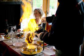 potence cuisine aboriginal tourism restaurant terrasse la sagamité québec