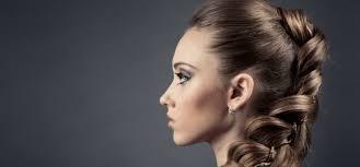 Frisuren Zum Selber Machen Ganz Leicht by 40 Schicke Vorschläge Für Schnelle Und Einfache Frisuren