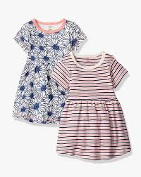 baby girls clothing and shoes amazon com