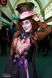 Mad Hatter Halloween Costume 18 Mad Hatter Girls Images Mad Hatters Mad