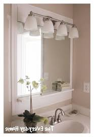 Pottery Barn Mirrors Bathroom by Splendid Pottery Barn Mirrors Bathroom Photo Inspirations Yoyh Org