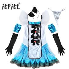 alice halloween party online get cheap alice aliexpress com alibaba group