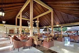 Gazebo Salon Yakima by Grand Palladium Palace Resort Spa U0026 Casino