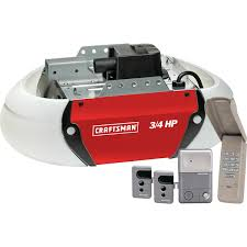 sears garage door opener installation garage 3 4 hp garage door opener home interior decorating ideas