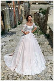 wedding dresses belfast bridesmaid dresses belfast fresh 51 best best wedding dresses in