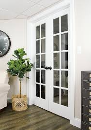 Interior French Doors With Blinds - lovely interior french doors with french doors interior interior
