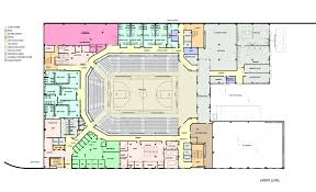 Supermarket Floor Plan by 100 Loading Dock Floor Plan Best 20 Floor Plans Ideas On