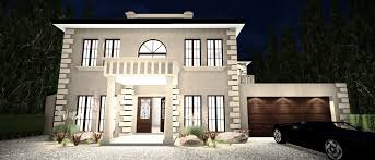 home design builder stunning gallery home design contemporary interior design ideas