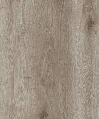 Aqua Step Laminate Flooring Aqua Step Pyrenees Oak Wood 4v Half Plank Brush R10 100 Aq152