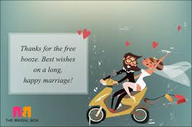 wedding wishes honeymoon marriage wishes top148 beautiful messages to your