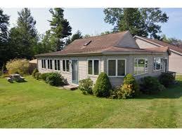 Moultonborough Nh Real Estate Moultonborough by 8 Alpine Park Rd 2 Moultonboro Nh 03254 Estimate And Home