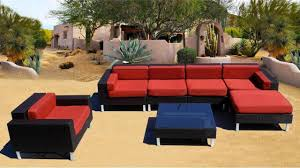 las vegas patio furniture patio furniture ideas