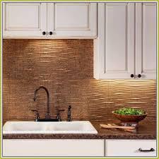 Stainless Steel Kitchen Backsplash Interior Menards Kitchen Backsplash Tile Best Of Furniture
