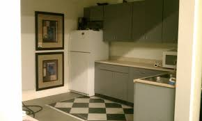standing kitchen set rental los angeles burbank glendale