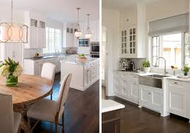 houzz kitchens with white cabinets tag for houzz kitchens transitional kitchens kitchen phoenix by