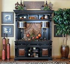 hemispheres home decor decor top of entertainment center decorating ideas for top of