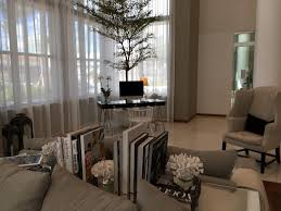 home decor stunning home zone furniture montecarlo miami