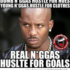 Really Nigga Meme - real niggas realniccurs twitter