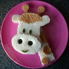 kids lunch ideas fun food for kids