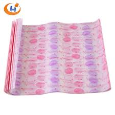 tissue wrapping paper buy cheap china printed tissue wrapping paper products find china