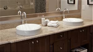 pure elements of design kitchen and bathroom studio
