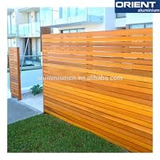 wood fence panels wholesale wood fence panels wholesale suppliers