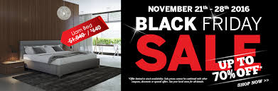 black friday sales furniture stores modani furniture announces extension on biggest sale of the season